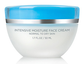Intensive Moisture Face Cream
