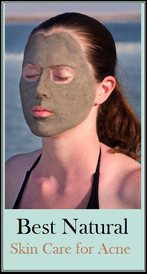 Skin Care for Acne