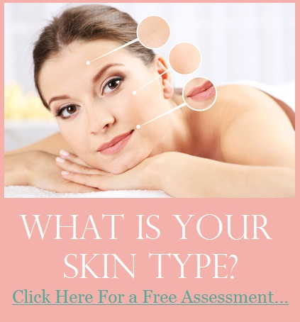 What is Your Skin Type?