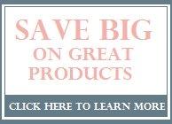 Skin Care Deals